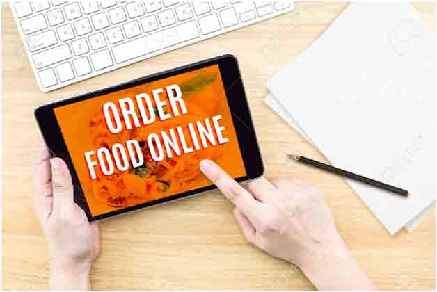 Find the Best Food Order Online Boston