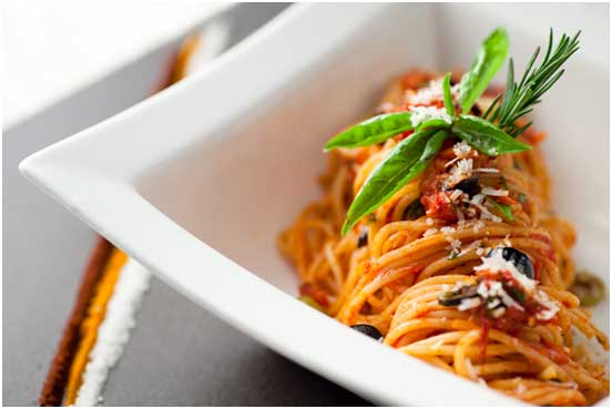 Finding the Best Italian Restaurants in Boston: Good Food Right at Your Own Doorstep!