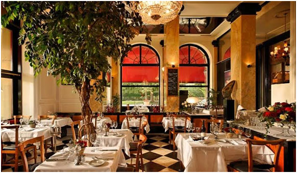 Things to Consider When Choosing the Best Italian Restaurants in Boston