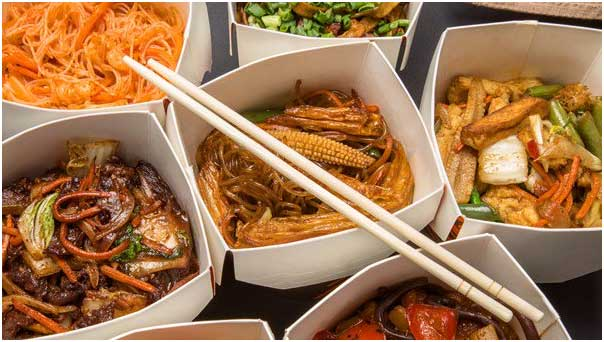 Top 3 Chinese Dishes You Cannot Miss